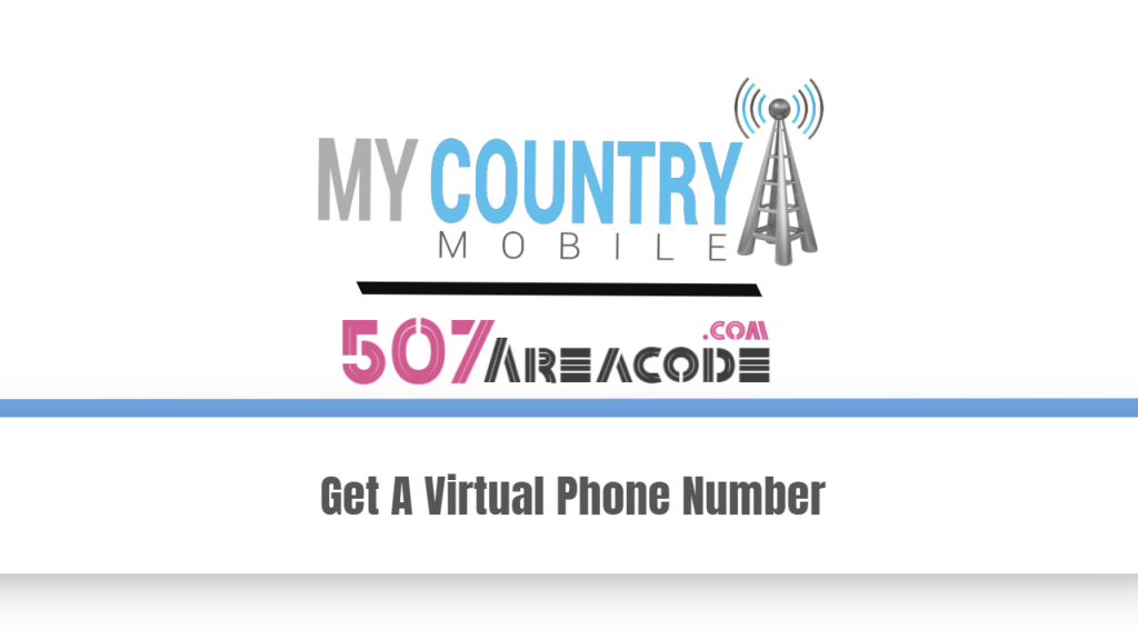 507- My Country Mobile